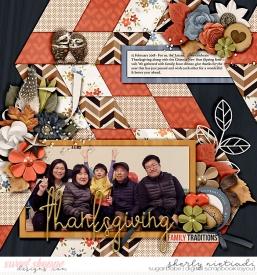 180215_zhangfam_thankfulhearts-copy.jpg