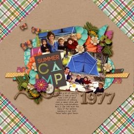 1977-Camping-700.jpg