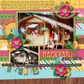 1982-Backyard-Paradise-700.jpg