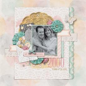 2000-Engagement-Photo-700.jpg