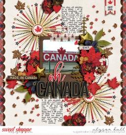 2005-04-Oh-Canada-WEB-WM.jpg