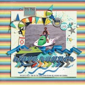 2005-07-Wave-Runner-WEB.jpg