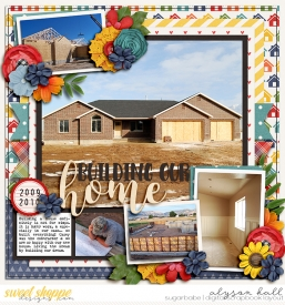 2010-Building-Our-Home-WEB-WM.jpg