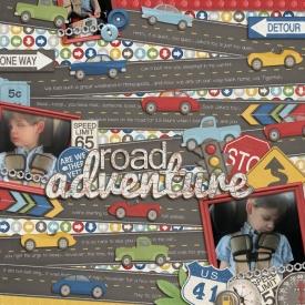 2011_05_10-road-adventure.jpg