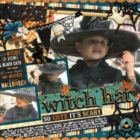 2011_10_17-witch-hat.jpg
