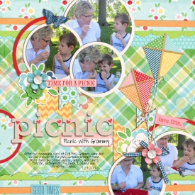 2011_7_29-picnic-with-grammy.jpg