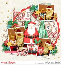 2012-Santa-WEB-WM.jpg