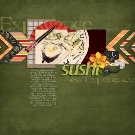 2012_05_20-sushi-new-experience.jpg