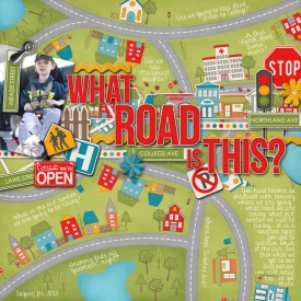 2012_08_24-what-road-is-thi.jpg