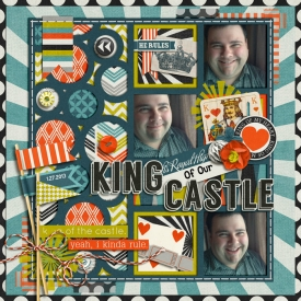 2013_01_27-king-of-our-castle.jpg