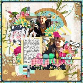 2013_04_04-hello-spring.jpg