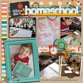 2013_08_26-first-day-of-school.jpg