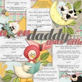 2013_09_15-daddys-nursery-rhymes.jpg