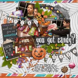 2013_10_31-sorting-candy.jpg