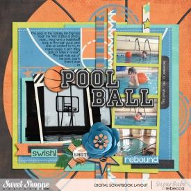2013_12_22-baseketball-hotel-pool.jpg