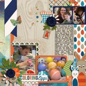 2013_3_30-coloring-eggs.jpg
