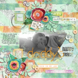 2013_4_27-daddys-happy-place.jpg