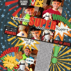 2013_6_29-super-rupert-and-the-kid.jpg