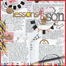 2013_9_14-lessons-4-my-son.jpg