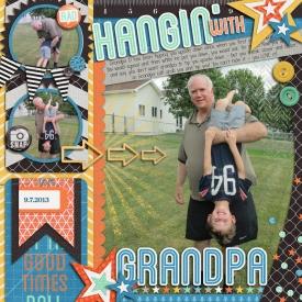 2013_9_7-hangin-with-grandpa-d.jpg