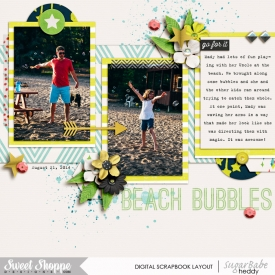 2014-08-21-BeachBubbles-wm.jpg