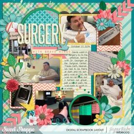 2014_10_21-davies-surgery.jpg