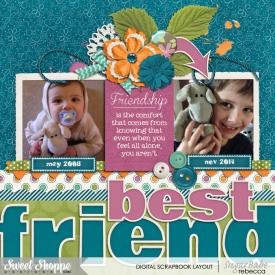 2014_10_29--j-and-r-best-friends.jpg