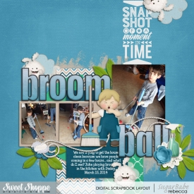 2014_3_15-broom-ball.jpg