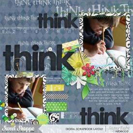 2014_4_16-think-think-think.jpg