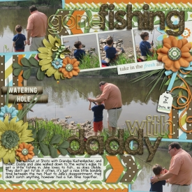2014_5_26-gone-fishing-with-daddy.jpg