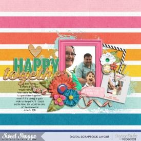 2014_6_4-happy-together_take2.jpg