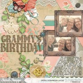 2014_7_14-grammys-birthday_CS172.jpg