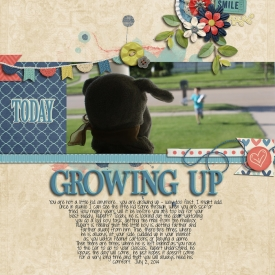 2014_7_2-growing-up.jpg
