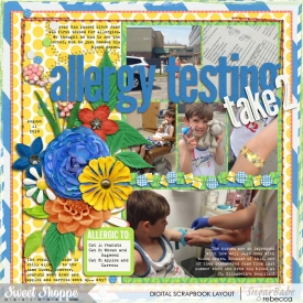 2014_8_11-allergy-testing-take-2.jpg