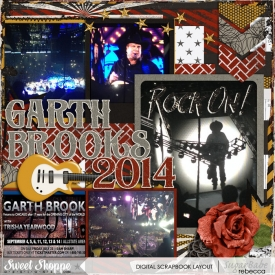 2014_9_12-garth-right.jpg