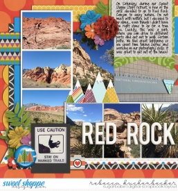 2014_9_27-red-rock-canyon_left.jpg