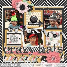 2015_11_3-crazy-hats.jpg