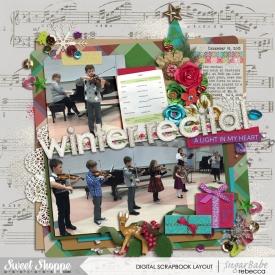 2015_12_13-violin-recital.jpg