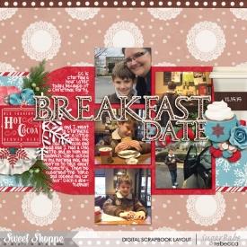 2015_12_15-starbucks-breakfast-date.jpg
