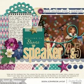 2015_12_20-speaker-part-at-church.jpg