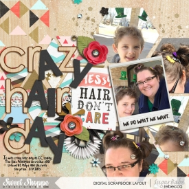 2015_3_17-crazy-hair-day.jpg