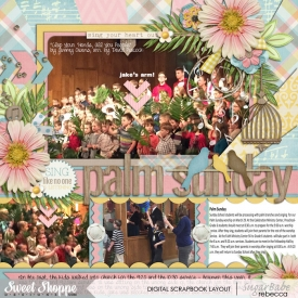 2015_3_29-singing-for-palm-sunday.jpg