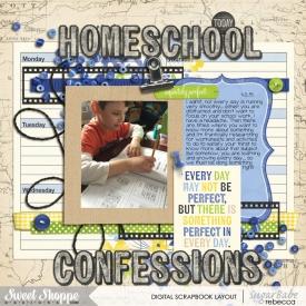 2015_4_2-homeschool-confessions.jpg