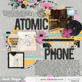 2015_4_23-atomic-phone.jpg