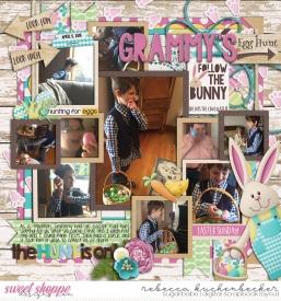 2015_4_5-grammys-egg-hunt_sing117.jpg