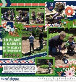 2015_6_1-planting-garden-with-grammy.jpg