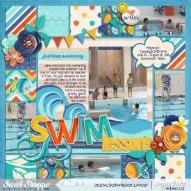 2015_6_16-swimming-lessons.jpg