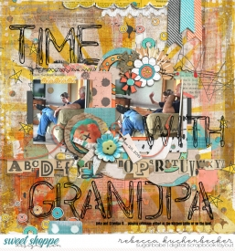 2015_6_20-grandpa-d-and-J.jpg