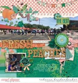 2015_6_22-fresh-peaches.jpg