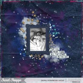 2015_6_7-love-you-more-than-stars.jpg